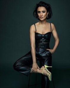 Anita Rani, You Can See Me, Tv Presenters, Short Tops, Writing A Book, Short Skirts, Big Day, Bodycon Dress, Actresses