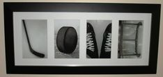 Hockey Letter Art,Hockey Decor,Hockey Alphabet Art,Hockey Art,Hockey Bedroom,Hockey Gifts,Hockey Team Gift,Hockey Coach Gift,Hockey,Hockey