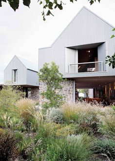 Image 15 of 67 from gallery of Sinkhuis House / Slee & Co Architects. Photograph by Will Punt - Peartree Photography
