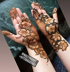 Black Mehndi Designs, Pakistani Henna Designs, Modern Henna Designs, Latest Arabic Mehndi Designs, Latest Bridal Mehndi Designs, Full Hand Mehndi Designs, Mehndi Designs Book, Mehndi Design Photos, Mehndi Designs For Fingers