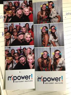 Our Thursday Throwback challenge calls upon participants to go through their memories and post old pictures with their coworkers. This is a fun way to keep employees engaged in company culture during this era of remote work. Old Pictures, Thursday, Remote, Challenge, Culture, Memories, Fun, Movie Posters, Memoirs