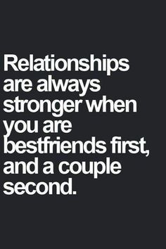 50 Inspirational Love Quotes and Sayings The best and therefore the worst factor regarding love is that it can't be expressed in words. Great Quotes, Quotes To Live By, Me Quotes, Funny Quotes, Inspirational Quotes, Qoutes, Find A Man Quotes, Anniversary Quotes, Just Love