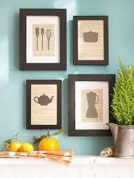 Risultati immagini per cornici in cucina