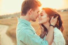 Photo about Young couple in love outdoor. Stunning sensual outdoor portrait of young stylish fashion couple posing in summer in field. Image of beautiful, relationship, closeness - 40521925 Young Couples, Couples In Love, Marriage Advice, Relationship Advice, Married Men, Married Couples, Photo Magnets, Happy Relationships, 30 Day Challenge