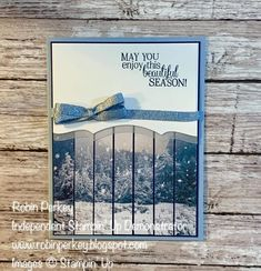 Christmas Cards To Make, Christmas 2019, Holiday Cards, Xmas, Specialty Paper, Paper Cards, Stamping Up, Cool Cards, Fathers Day