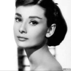 Favorite Actress.