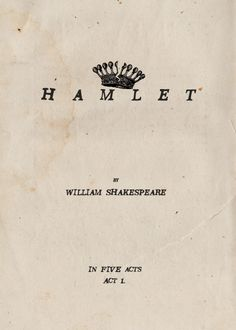 Hamlet reworked shakespeare pinterest kenneth branagh find this pin and more on words quotes by lucian fandeluxe Images