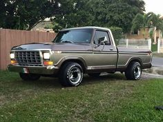 What precisely is your primary beloved custom of the Old Dodge Trucks, Vintage Pickup Trucks, Classic Ford Trucks, Lowered Trucks, 1979 Ford Truck, Ford 1979, F100 Truck, Single Cab Trucks, Ford Motor Company