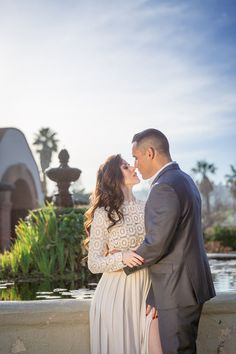 Kassandra & Rob Engagement Session Photos by Cindy Diana Photography Family Portraits, Engagement Session, Diana, Maternity, Couple Photos, Couples, Photography, Wedding, Family Posing