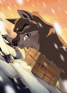 Balto by lightningspam on DeviantArt Wolf People, Cat People, Balto And Jenna, Cute Wolf Drawings, Lion King Fan Art, And So It Begins, Anthro Furry, Anime Wolf, Lost Soul