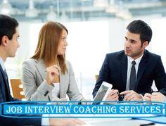 http://www.interviewguide.in/job-interview-coaching #jobinterviewcoaching
