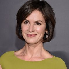 The co-anchor spoke to Health about dealing with anxiety and alcoholism, owning her fears, and finally finding peace. Stress Relief Exercises, Stress Relief Quotes, Yoga For Stress Relief, Elizabeth Vargas, Anxiety Humor, Social Anxiety, Anxiety Causes, Anxiety Tips, Anxiety Relief