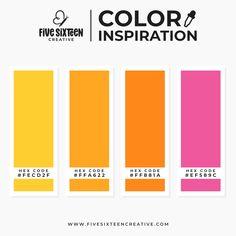 Color Palette No. 128 Hex Codes, Hex Color Codes, Portfolio Design, Clip Art, Coding, Graphic Design, Color Palettes, Happy, Color Coordination