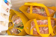 fabric-bags-freezer