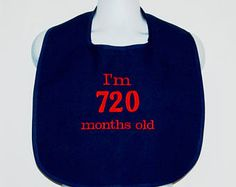 Get Custom Embroidered Aprons Sweatshirts Bags & Quilts https://www.etsy.com/shop/agifttotreasure1 #Mother's Day gifts #custom personalized aprons #custom personalized sweatshirts #Gifts for Dad #Funny personalized adult bibs Funny personalized Granny panties
