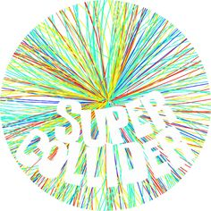 Supercollider Bar Cafe Park Slope Brooklyn NY