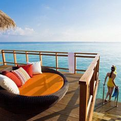 Happy Friday! Where in the world would you be right now if you could? #WYWH #TravelInspiration #snorkelling #luxurytravel #travel #luxuryhotel #TGIF Hotels-live.com via https://instagram.com/p/85txqyJeIR/