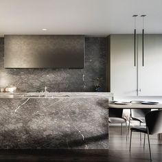 JCB Architecture and Hecker Guthrie in Prahran East, Melbourne, of the Goldfields development. Cabinetry by Buster and Punch. @heckerguthrie @jcbarchitects @goldfields_groups @busterandpunch