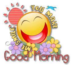 Image result for good morning gifs Good Morning Images, Funny Good Morning Messages, Good Morning Funny, Good Morning Sunshine, Good Morning Picture, Good Morning Greetings, Good Morning Good Night, Morning Pictures, Good Morning Wishes