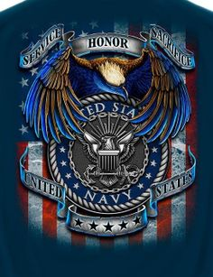 Awesome Navy Design Navy Military, Army & Navy, Military Ranks, Navy Life, Navy Mom, Navy Veteran, Military Veterans, American Soldiers, American Flag