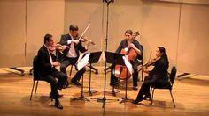 Mozart - Adagio & Fugue in C Minor K. String Quartet, Musicals, Musical Theatre