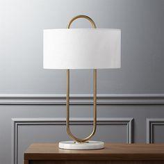 58 best bedside lamps images rh pinterest com