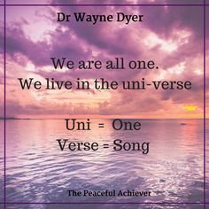 Image result for we are all one quotes