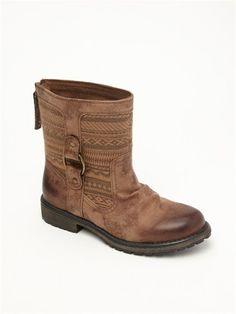 ROXY Bleeker Boots