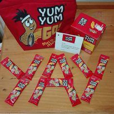 Back to School Edition: Yum Yum Saves The Day – Disney Mom Blog