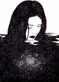 Purezza e sensualità nelle opere di Sivan Karim
