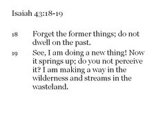 Already pinned this but don't care. One of my favorite scriptures. ❤