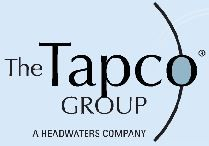 At The Tapco Group, innovation is our cornerstone. As a leader in the building materials industry, our history of innovation stretches back to 1961, when we introduced the first portable siding bender to the market. Today, we are recognized as a premier provider of innovative interior and exterior building products, specializing in the manufacturing of roofing, siding, shutters, tool systems, egress systems and siding components.