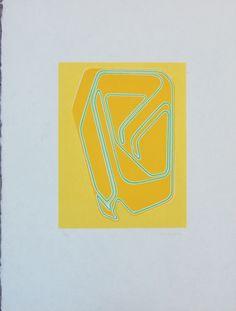 Obra grafica Pablo Palazuelo Nomserie | ediciones estiarte Nice Art, Cool Art, Contemporary Abstract Art, Print Ideas, Delpozo, Abstract Paintings, Birmingham, Sculpture Art, Artists