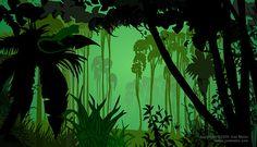 Google Image Result for http://www.joelmeine.com/images/portfolio/illustration_digital/tr_jungle1.jpg