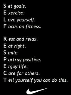 #Motivational #Inspirational #quotes