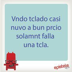 epistele.com
