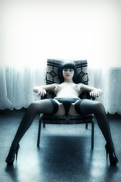 Just a few of the best images i stumble across. NSFW/SFW Sets Archive [Sidenote - I do not own these...