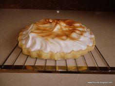 # Lemon Meringue Pie So Silky! Lemon Meringue Pie, Pastries, Baking Recipes, Celestial, Cakes, Desserts, Blog, Life, Cooking Recipes