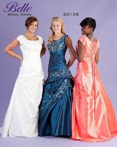 aa48729128a Modest prom dress love lt 3 Cute Prom Dresses