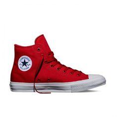 ca7eabcdd96 127 imagens inspiradoras de sneakers