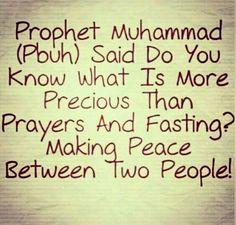 Islamic Quotes and Sayings Beautiful Islamic Quotes, Islamic Inspirational Quotes, Islamic Qoutes, Islam Hadith, Islam Quran, Alhamdulillah, Muslim Quotes, Religious Quotes, Muslim Sayings