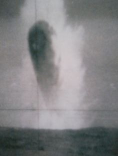 Leaked Arctic UFO pics taken from US submarine in 1971 leave experts speechless m.disclose.tv July 9, 2015 Specialist researchers of Unidentified Flying Objects (UFOs) believe the black and white images - supposedly taken from the USS Trepang SSN 674 submarine in March 1971 - are evidence of secret US aircraft tests or alien lifeforms looking to carry out an early form of fracking. Alex Mistretta, a paranormal investigator and author, investigated the images after they first appeared in…