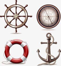 sea creative tools,vector navigation template tool download,rudder,anchor,lifebuoy,compass,nautical elements,sea,creative,tools,vector,navigation,template,tool,download,nautical,elements