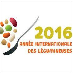 2016, année internationale des légumineuses (ONU)