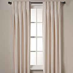 1000 Images About Curtains On Pinterest Pinch Pleat Curtains Curtain Panels And Velvet