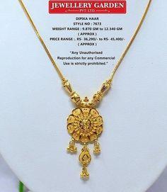 Gold Bar Earrings, Jewelry Design Earrings, Gold Earrings Designs, Gold Necklace, Gold Bangles Design, Gold Jewellery Design, Designer Bangles, Gold Wedding Jewelry, Gold Jewelry Simple