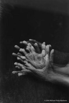 Michael Philip MANHEIM :: Edisa 1, 2000 Motion Photography, Photography Projects, Art Photography, Monochrome Photography, Black And White Photography, Dancing Drawings, Motion Blur, Black N White Images, Through The Looking Glass
