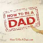 5 Reasons Why I Would KILL in the Hunger Games, by How to be a Dad