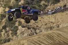 The 2013 season kicks off this weekend #redbull