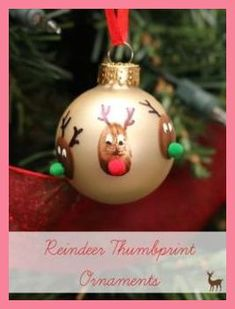 [Christmas Crafts] Craft Project - No-Sew Quilted Ball Holiday Tree Ornaments >>> Read more info by clicking the link on the image. #ChristmasCrafts